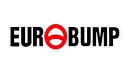 Eurobump