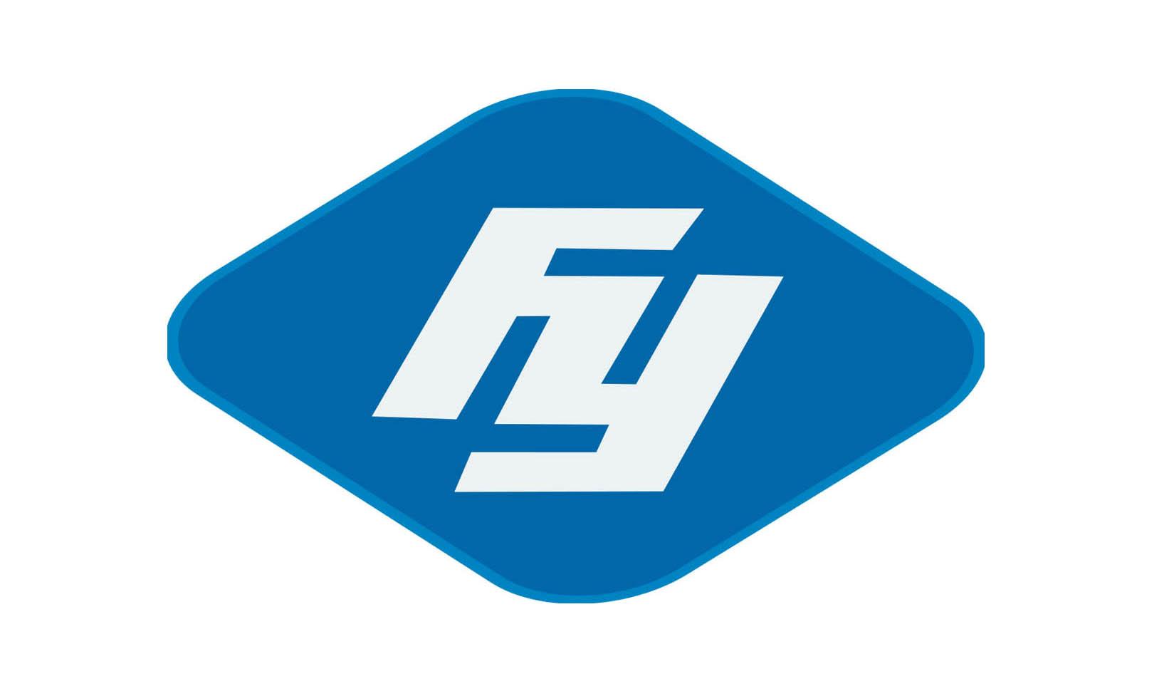 producatorul de sticla auto Fuyao Glass